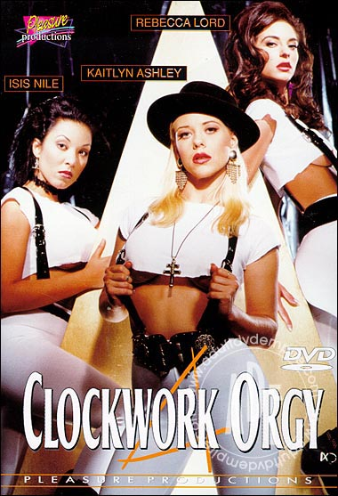 clockwork orange orgy XVIDEOS 'A Clockwork Orange gangbang orgy' Search, free.