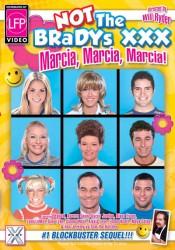 Not the Bradys XXX - Marcia, Marcia, Marcia