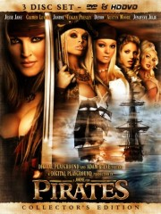 Pirates (Digital Playground)