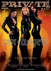 charlies-angels-pornogeschlechter-marta-joanne-krupa-nackt