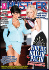 Thumbnail image for You're Nailin' Palin