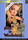 Thumbnail image for Alice in Wonderland – XXX Musical