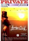 Apocalypse Climax thumbnail