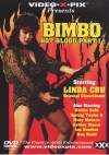 Thumbnail image for Bimbo – Hot Blood, Part 1