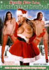 Thumbnail image for Christmas Titties, Creampies and Gangbangs