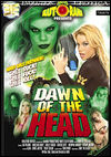Thumbnail image for Dawn of the Head