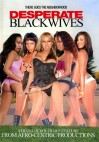 Thumbnail image for Desperate Blackwives