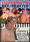 Thumbnail image for Desperate Houseboys