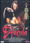 Thumbnail image for Dracula (Mario Salieri)