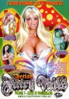 Thumbnail image for Fetish Fairy Tails #3 – Alice In Summerland