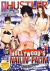 Thumbnail image for Hollywood's Nailin' Palin