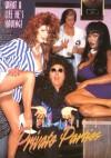Howard Sperm's Private Parties (Howard Stern XXX parody) thumbnail