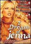 Thumbnail image for I Dream of Jenna