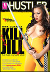 Drill Bill, Kill Jill thumbnail