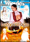 Thumbnail image for Lady of the Rings