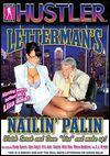 Thumbnail image for Letterman's Nailin' Palin