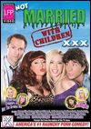 Thumbnail image for Not Married With Children XXX
