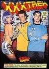 Thumbnail image for Porn Comixxx, Volume 1: XXX Trek