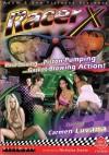 Thumbnail image for Racer X starring Carmen Luvana