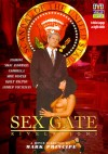 Thumbnail image for Sex Gate – Clinton Lewinsky porn film