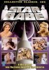Star Babe thumbnail