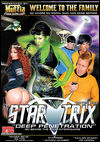 Thumbnail image for Star Trix: Deep Penetration