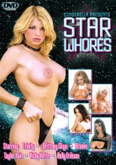 Star Whores (2005)