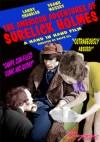 Sherlock Homie, Surelick Holmes thumbnail