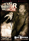 Thumbnail image for Texas Vibrator Massacre