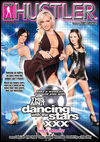 Thumbnail image for This Ain't Dancing with the Stars XXX