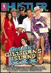 Thumbnail image for This Ain't Gilligan's Island
