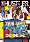 Thumbnail image for This Ain't the Partridge Family