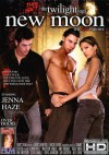 Thumbnail image for This Isn't Twilight New Moon XXX