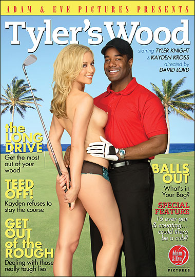 porn tiger wood Mar 2012  By Radar Staff Tiger Woods is not likely to put The Big Miss on his summer  reading list.