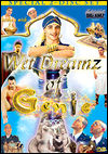 Thumbnail image for Wet Dreamz of Genie