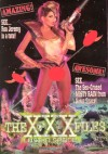 Thumbnail image for The XXX Files: Lust in Space