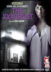 Thumbnail image for The XXXorcist and the Sexorcist