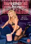 Thumbnail image for Bree's Big Screw Review