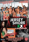 Thumbnail image for Jersey Shore XXX