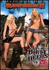 Thumbnail image for Rawhide 2: Dirty Deeds