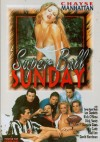 Thumbnail image for Super Ball Sunday
