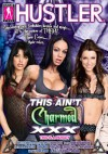 Thumbnail image for This Ain't Charmed XXX