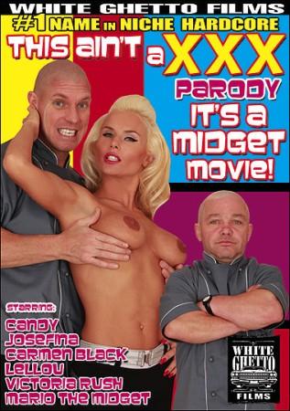 sexplayboy