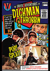 Thumbnail image for The Erotic Adventures of Dickman & Throbbin