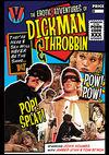 Thumbnail image for The Erotic Adventures of Dickman & Throbbin