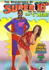 "Super 18"", Super Lady, Souperman thumbnail"