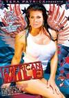 Thumbnail image for American MILF