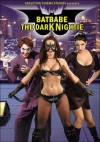 Thumbnail image for BatBabe: The Dark Nightie