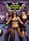 Thumbnail image for BatBabe: The Dark Nightie