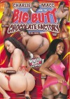 Thumbnail image for Charlie Macc and the Big Butt Chocolate Factory